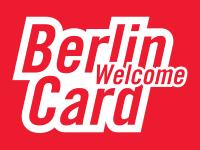 Berlin WelcomCard online bestellen