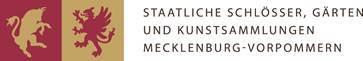 Staatliche Schlösser, Gärten und Kunstsammlungen Mecklenburg-Vorpommern