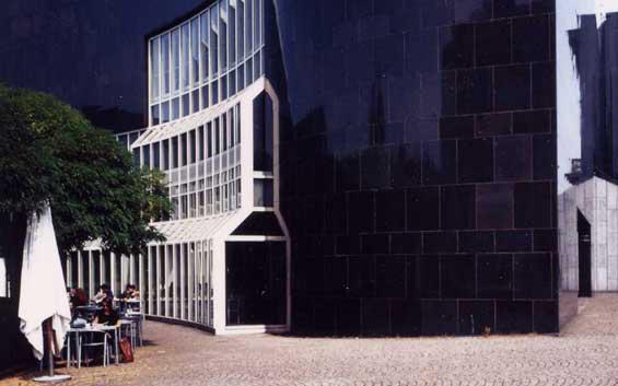 Museum K20