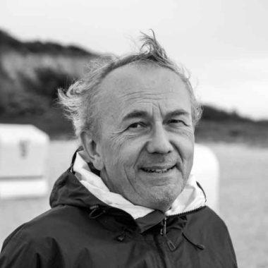 Bernard Langerock 2017