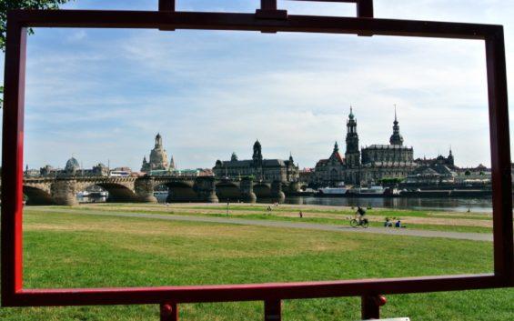 Dresden musea en tentoonstellingen