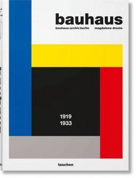 Bauhaus-100-jaar
